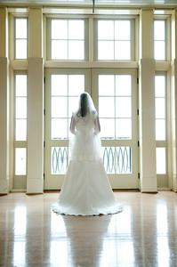 Mitchell Wedding 4 3 10-34-2