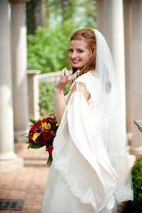 Mitchell Wedding 4 3 10-90