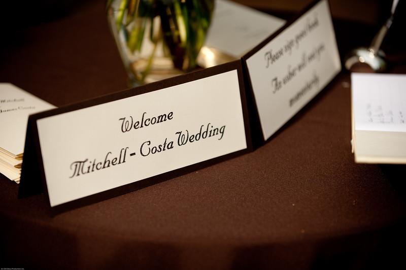 Mitchell Wedding 4 3 10-224
