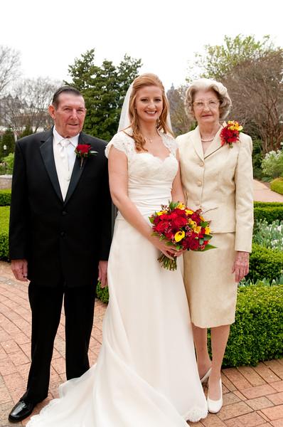 Mitchell Wedding 4 3 10-46