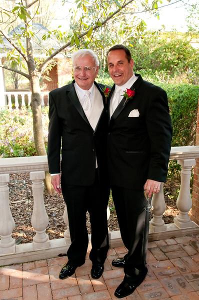 Mitchell Wedding 4 3 10-426