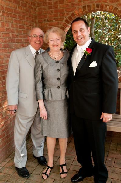 Mitchell Wedding 4 3 10-450