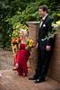Mitchell Wedding 4 3 10-218