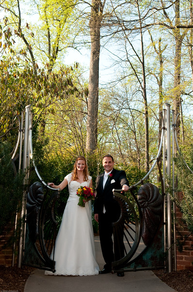 Mitchell Wedding 4 3 10-488