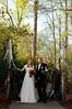 Mitchell Wedding 4 3 10-488