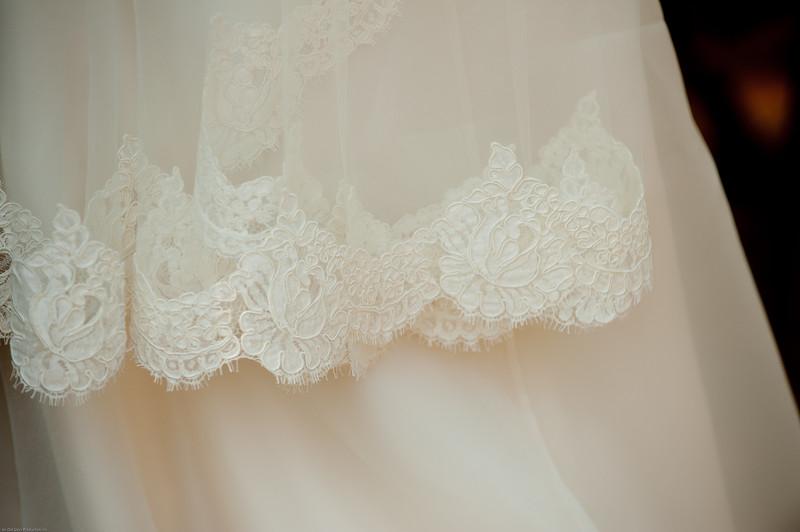 Mitchell Wedding 4 3 10-460
