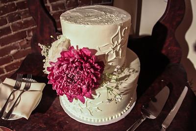 16_Cake-001