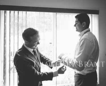 yelm_wedding_photographer_E&S177-DS3_9203-2