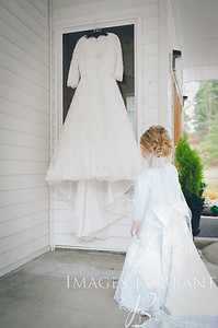 yelm_wedding_photographer_E&S082-DSC_5881