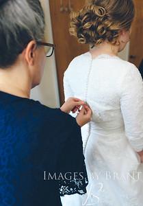 yelm_wedding_photographer_E&S106-DSC_5942