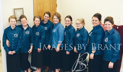 yelm_wedding_photographer_E&S050-DSC_5853