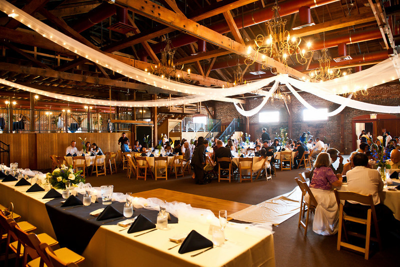 Unique Wedding Photography Read More Mitten Building