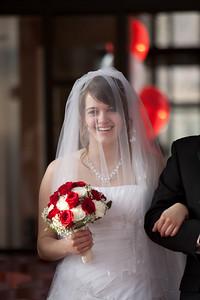 UPB Mock Wedding_041411_0117
