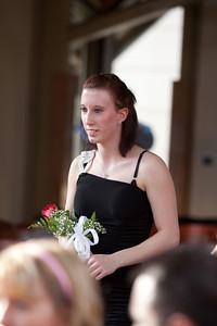 UPB Mock Wedding_041411_0062