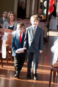 UPB Mock Wedding_041411_0079