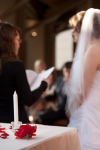 UPB Mock Wedding_041411_0153