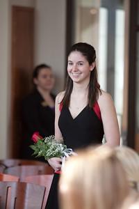 UPB Mock Wedding_041411_0069