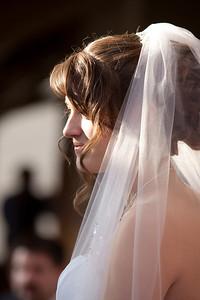UPB Mock Wedding_041411_0146
