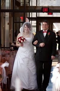 UPB Mock Wedding_041411_0113