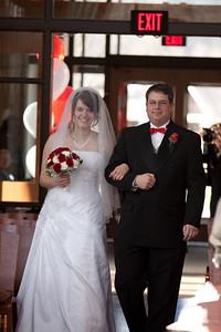 UPB Mock Wedding_041411_0103