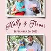Molly & Trever - 005