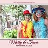Molly & Trever - 003