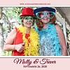 Molly & Trever - 004