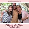 Molly & Trever - 001