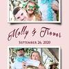 Molly & Trever - 007