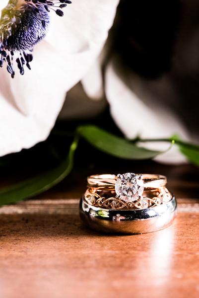 MollyandBryce_Wedding-14