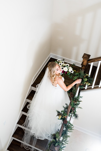 MollyandBryce_Wedding-144