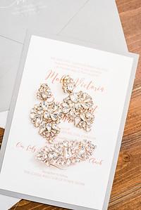 MollyandBryce_Wedding-7