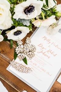 MollyandBryce_Wedding-5