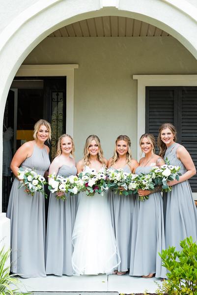 MollyandBryce_Wedding-168