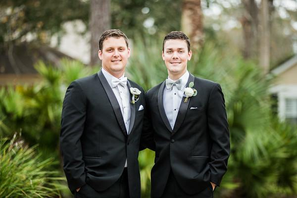 MollyandBryce_Wedding-245