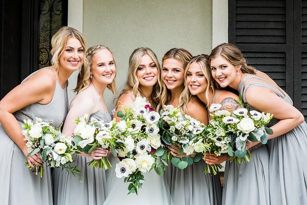 MollyandBryce_Wedding-178