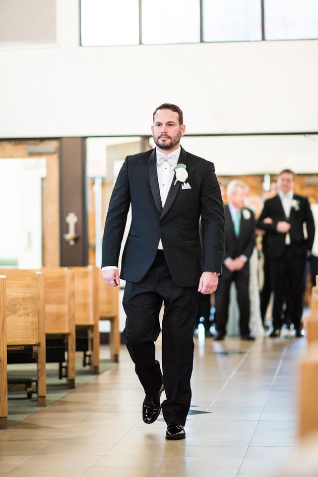 MollyandBryce_Wedding-293