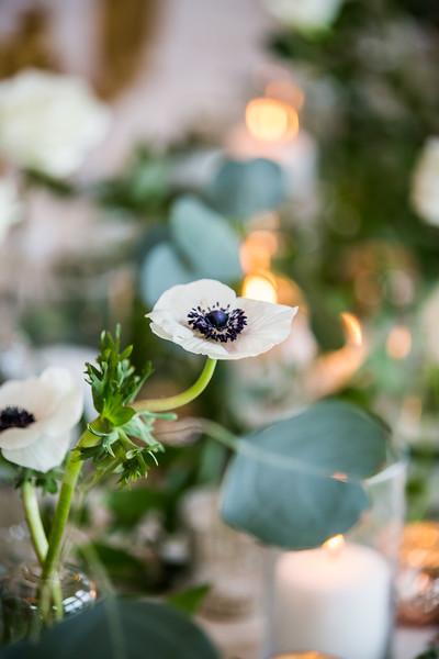 MollyandBryce_Wedding-283