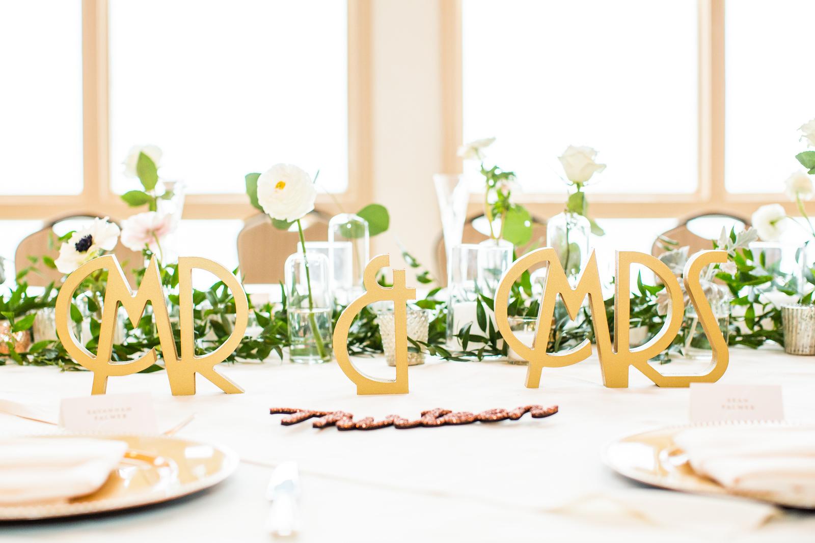 MollyandBryce_Wedding-263
