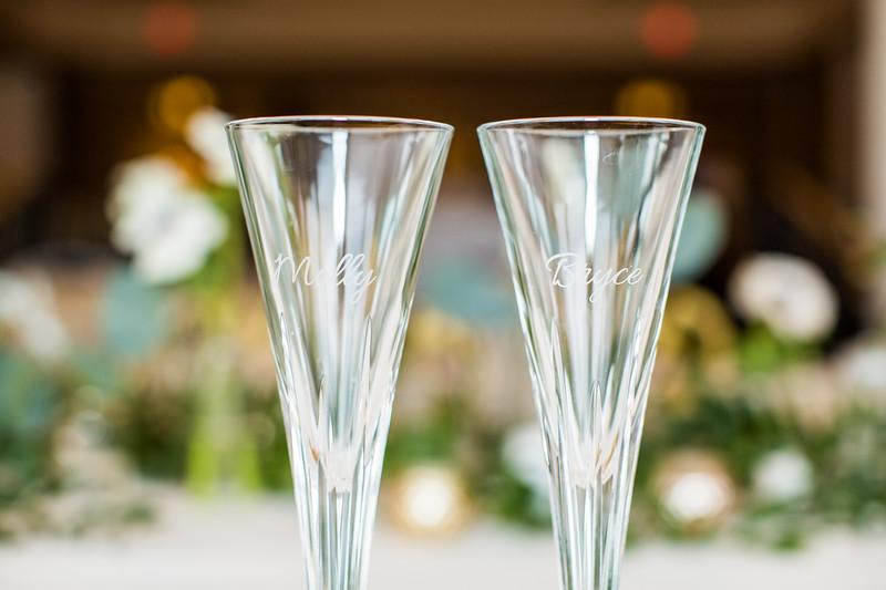 MollyandBryce_Wedding-265