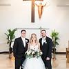 MollyandBryce_Wedding-471