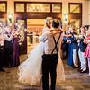 MollyandBryce_Wedding-1033