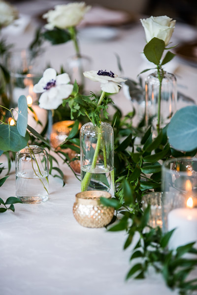 MollyandBryce_Wedding-284