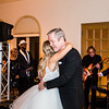 MollyandBryce_Wedding-738