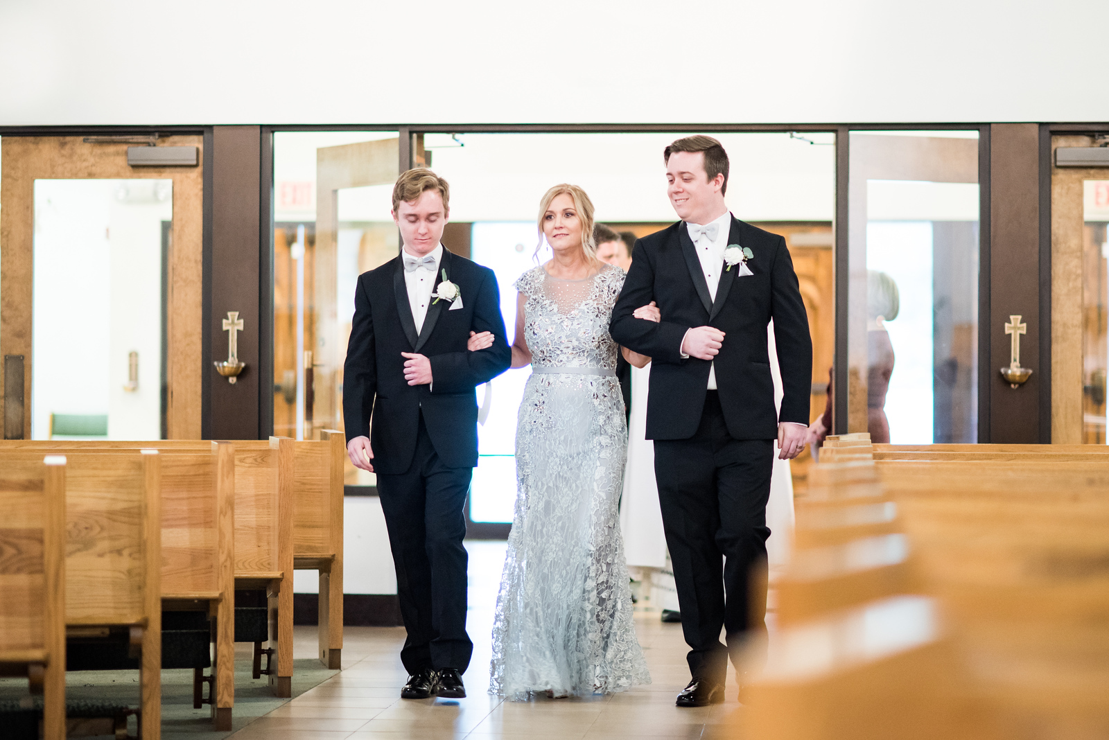 MollyandBryce_Wedding-304
