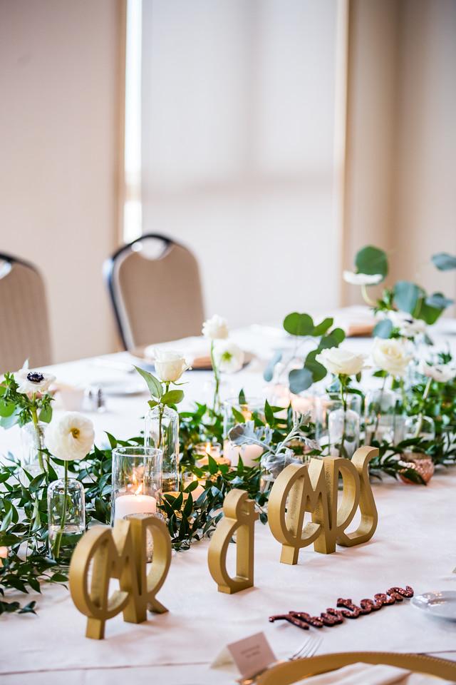 MollyandBryce_Wedding-289