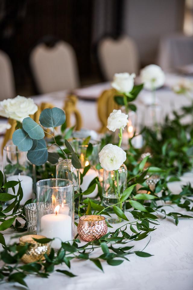 MollyandBryce_Wedding-282