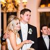 MollyandBryce_Wedding-786