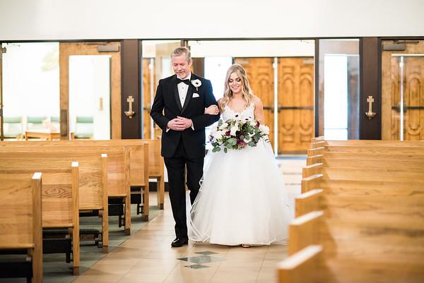 MollyandBryce_Wedding-341