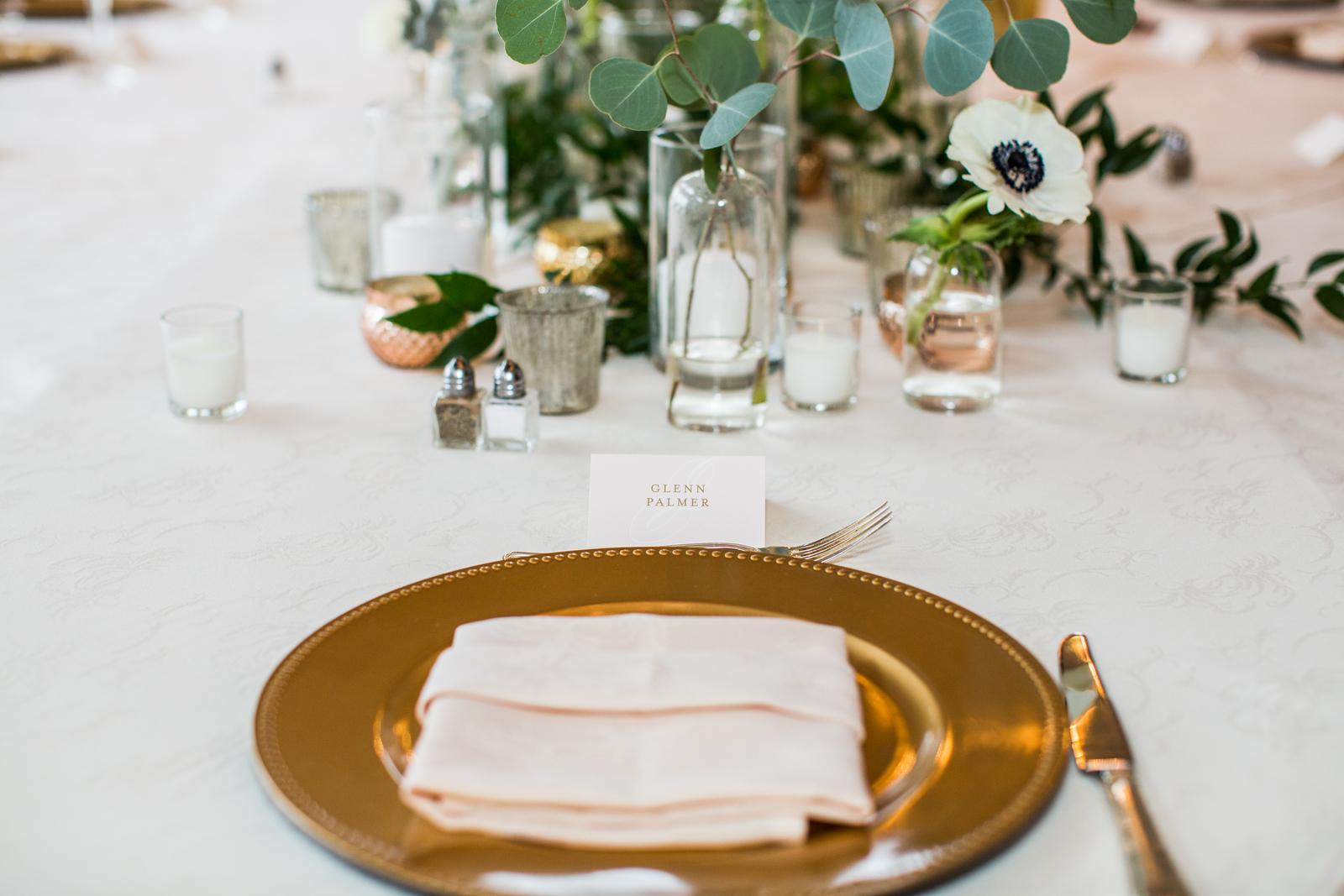 MollyandBryce_Wedding-264